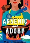 a manansala arsenic and adobo