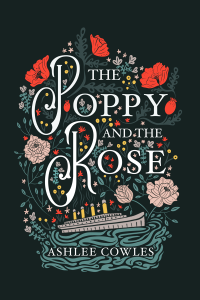Cover-The-Poppy-and-The-Rose